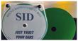 Маты для CD