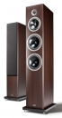 Напольная акустическая система Acoustic Energy Neo 4 V2
