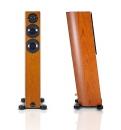 Напольная акустическая система Audio Physic Sitara 25