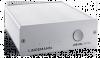 ЦАП Lindemann USB - DAC 24/192