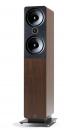 Напольная акустическая система Q Acoustics 2050i