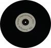 """Аксессуары для улучшения звучания аудиокомпонентов Sound Improvement Disc SID """"A"""""""