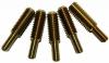 Комлект адаптеров М4-М8 для ножек ARIS, DynARIS Aktyna ATM 80